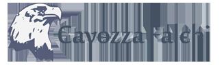 Il Blog ufficiale di Cavozza Falchi